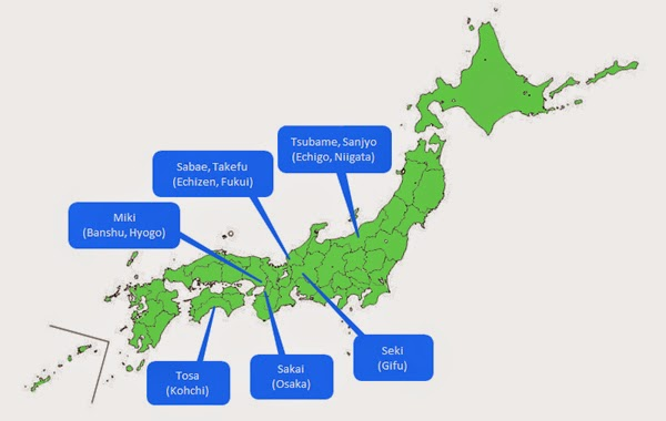 Japan-2Bhocho-2Bmap-a