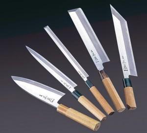 about-kitchen-knives