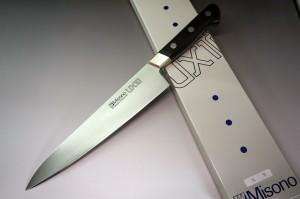 http://www.hocho-knife.com/misono-ux10-swedish-stainless-l/