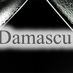 Damascus Knife Special Coverage Updated