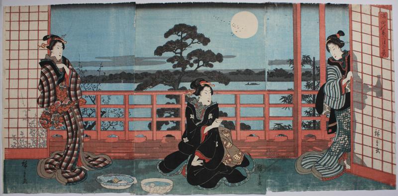 hiroshige-sumida-tsuki-no-en2