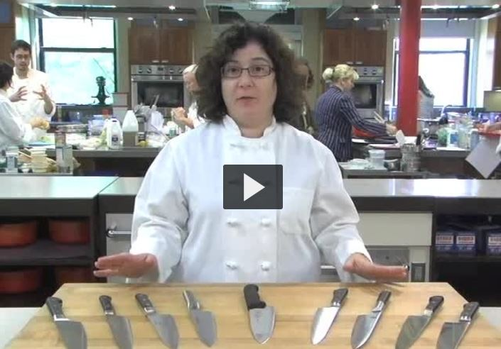 Chefs Knives_ Hybrid-Style