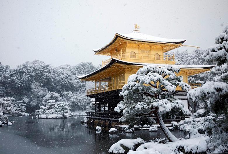 Kyoto snow-01