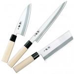 Reasonable Japanese-Traditional-Style Blades, NARIHIRA