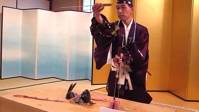 shiki-bocho-5