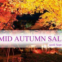 autumn-sale-2016-l03