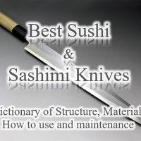 best-sushi-and-sashimi-kives