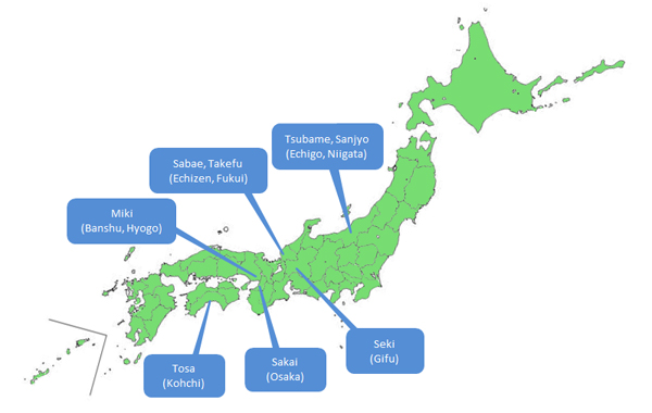 japan-hocho-map-a