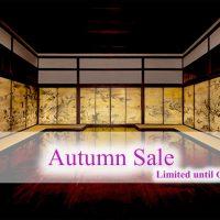 autumn-sale-2016-l09