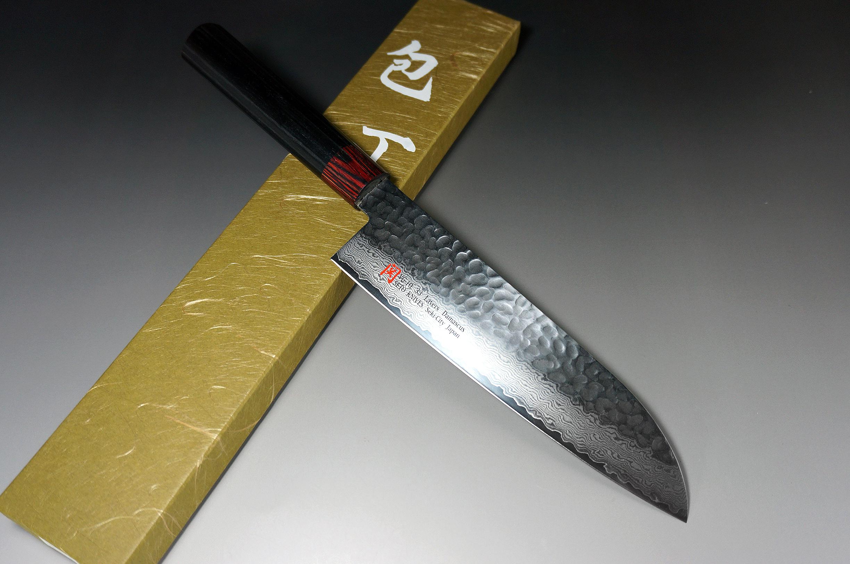 i-5-santoku-180mm_01