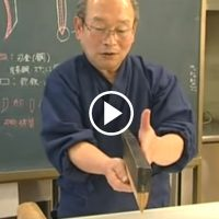 how-to-sharpen-double-edged-knives