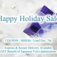 happy-holiday-sale-2016-04l