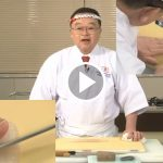 Special Lecture by Sushi Skills Institute (2)