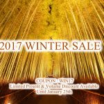 Winter Sale for Your Best Gift !